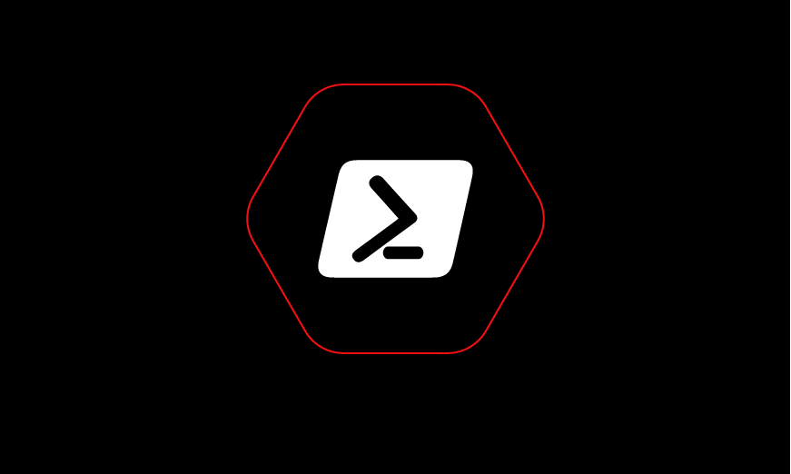 PowerShell For Hackers