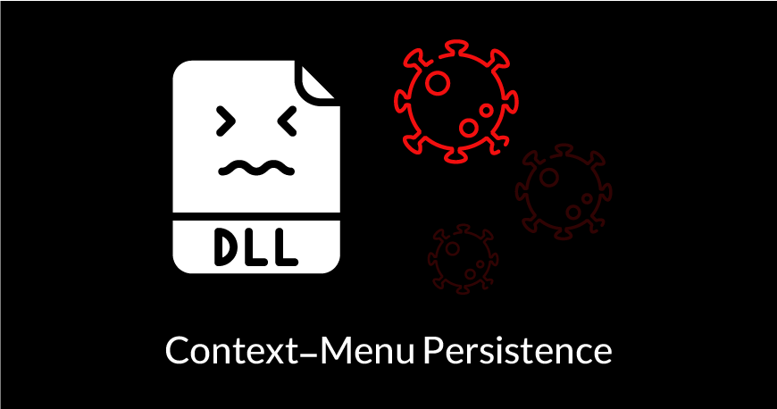 DLL_Proxy_CyberThreat