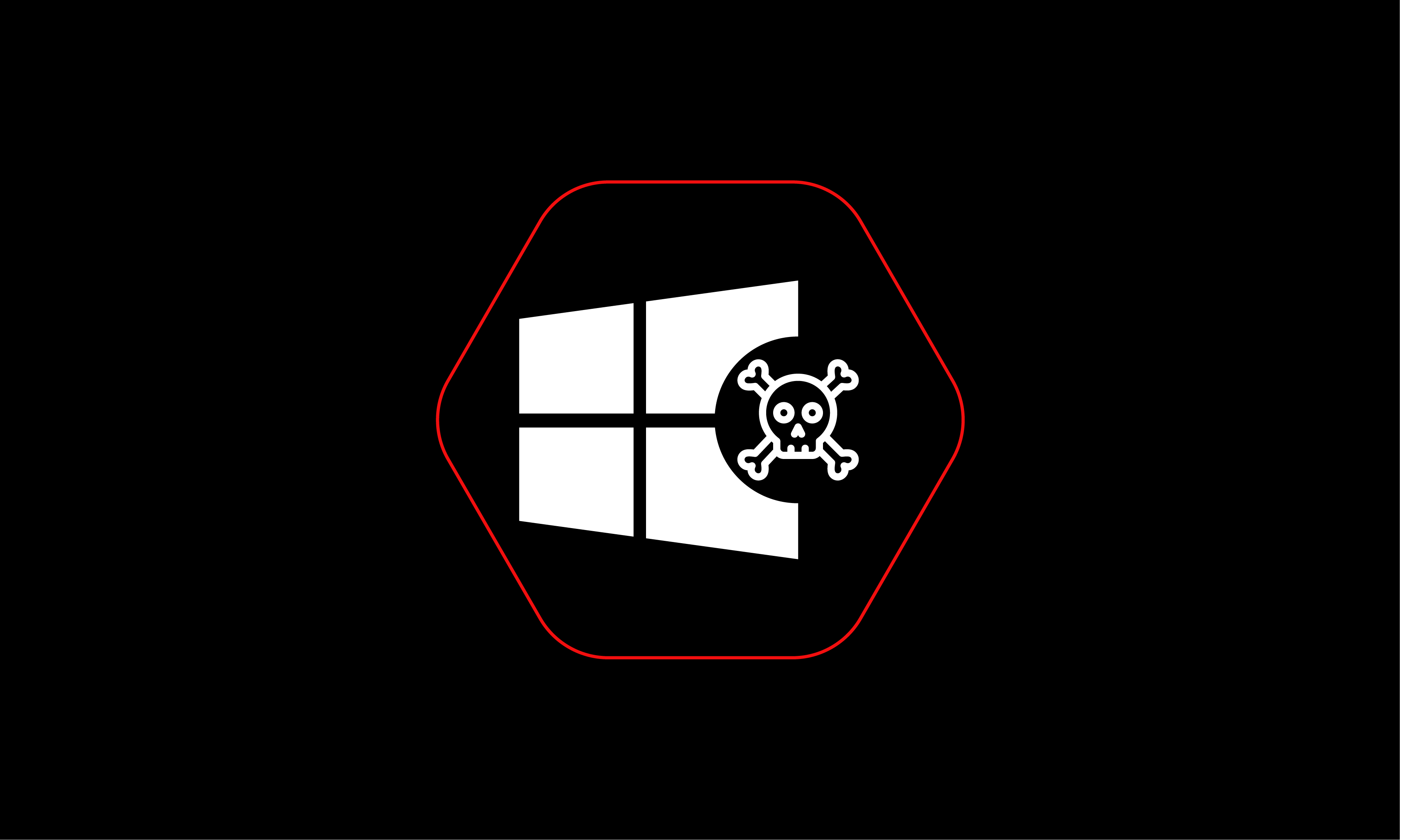 Windows Exploit Development Fundamentals