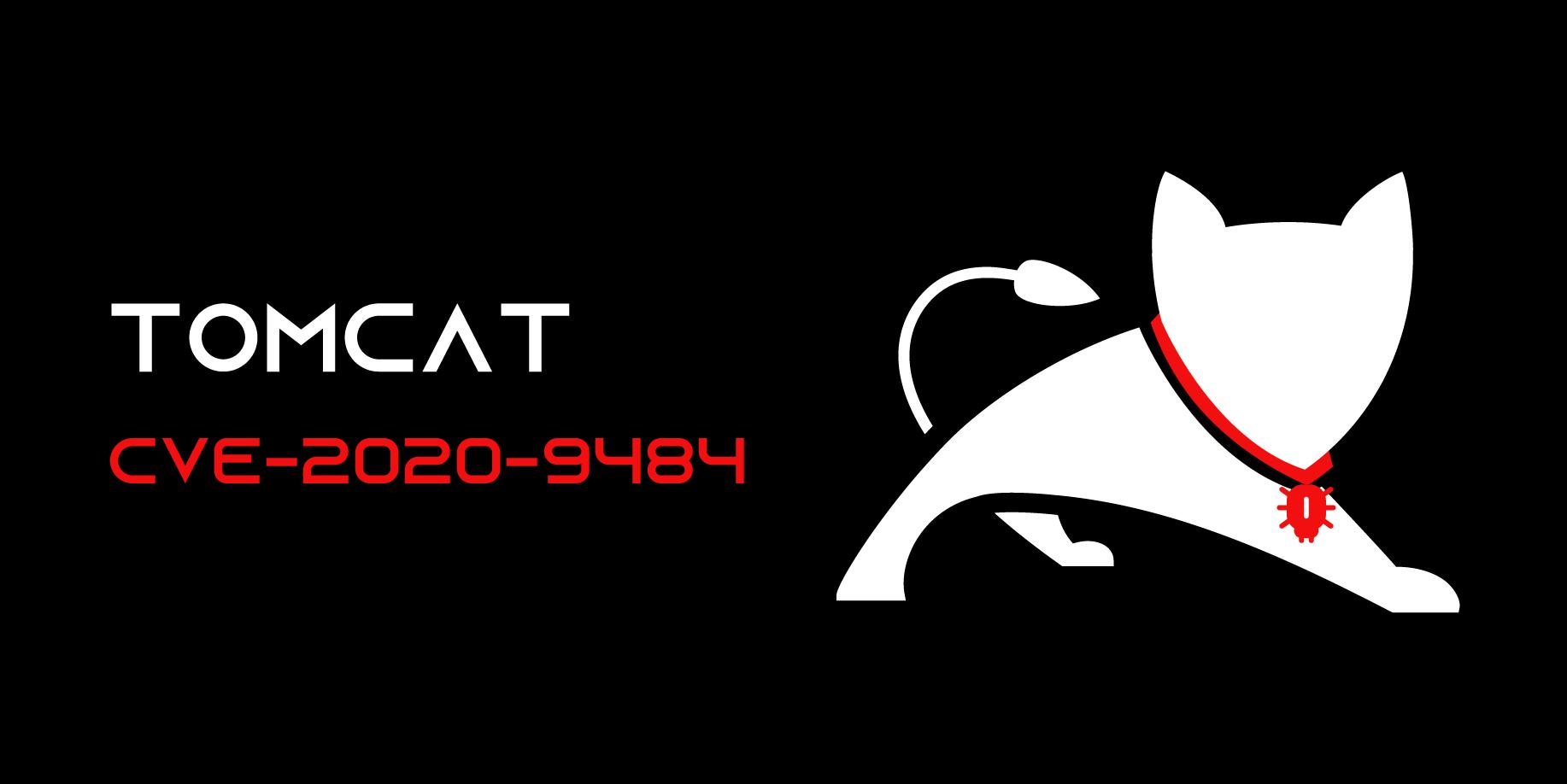 Tomcat_CVE-2020-9484_RavinAcademy-1