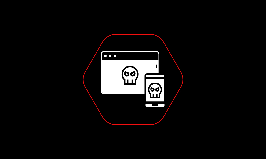 Web & Mobile Hacking Fundamentals