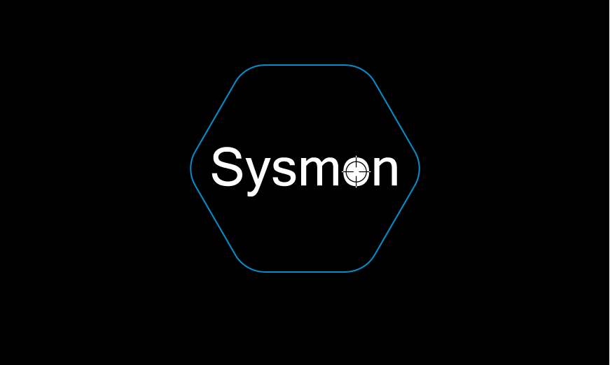 Threat Hunting Using Sysmon