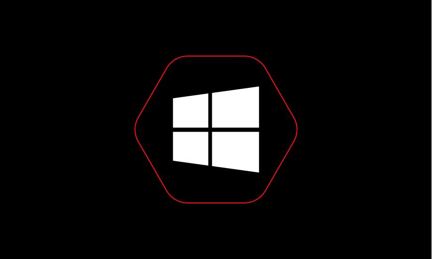Windows vs Windows (حملات با استفاده از باینریهای Built-in ویندوز)