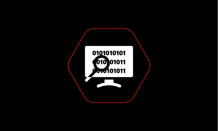 WinDbg: Kernel Debugging