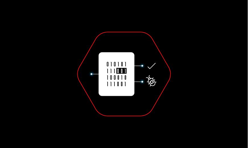 Source Code Fuzzing