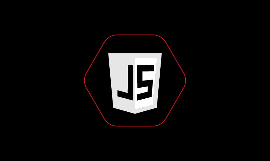 JavaScript for Bug Hunters