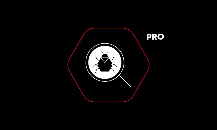 Malware Analysis Professional